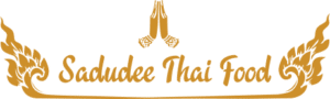 Sadudee Thai Food