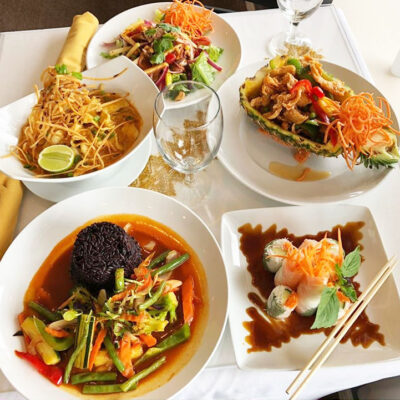 sadudee_thai_food_1