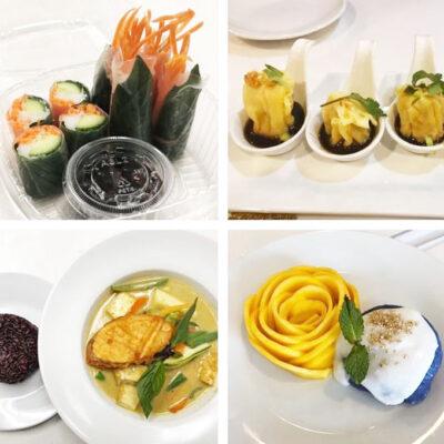 sadudee_thaifood_1_1