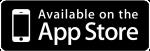 apple_store_logo